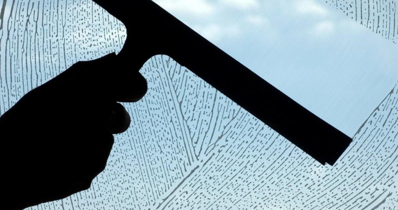 OCS Window Cleaning