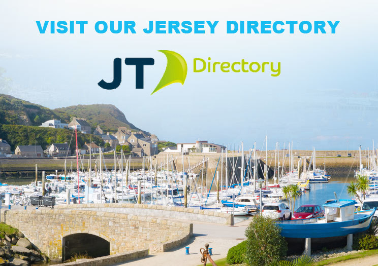 Visit Our Jersey Directory