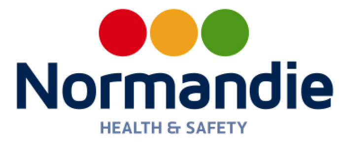 Normandie Health & Safety Ltd