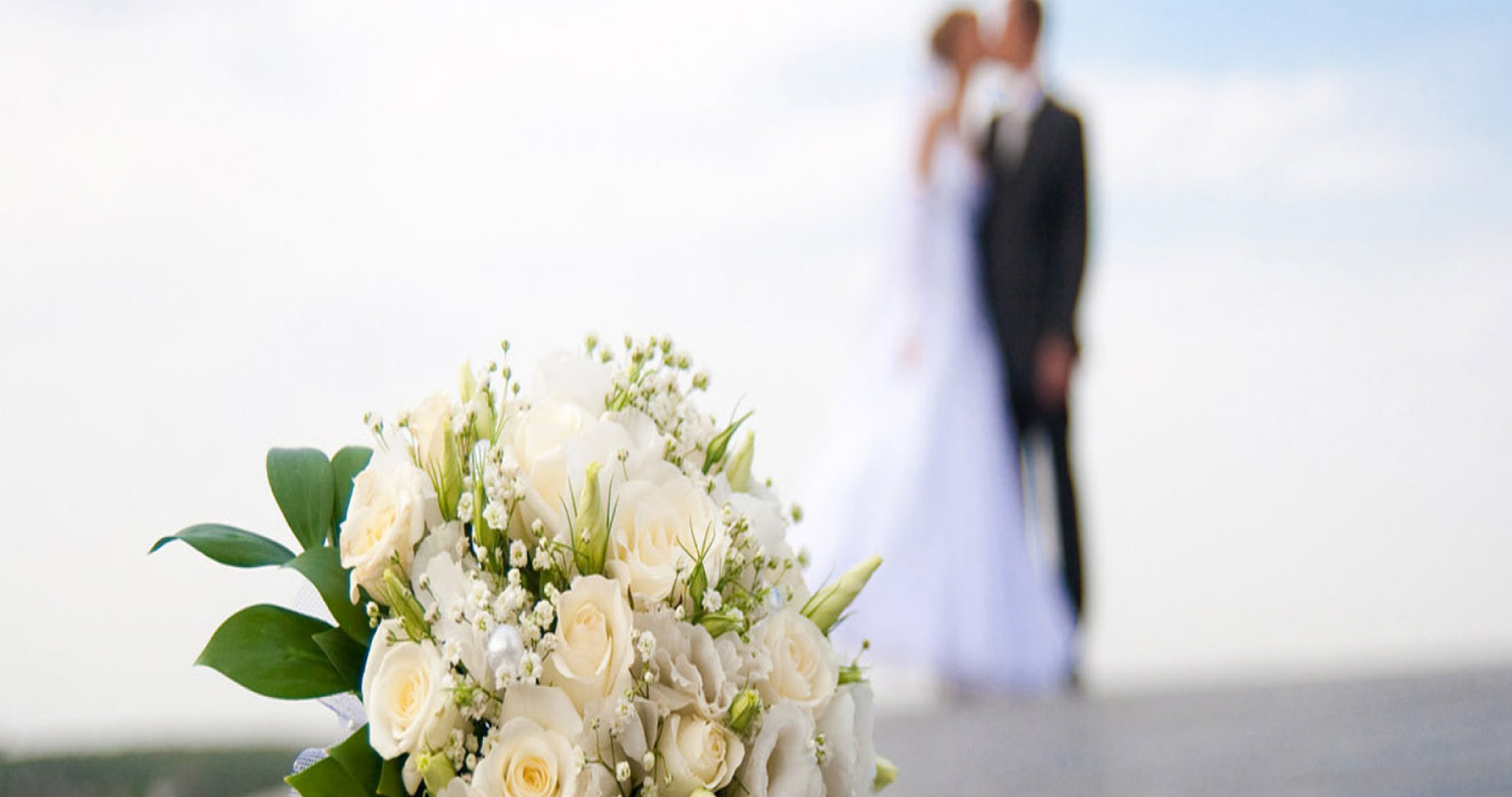 Amour Wedding Services