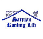 Sarnian Roofing Ltd.