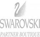 Swarovski Guernsey