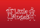 Little Angels Nursery