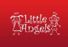 Little Angels Nursery
