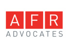 A F R Advocates