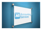 A.G. Accounting Services Ltd