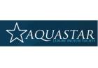 Aqua-Star Ltd