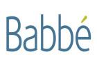 Babbe