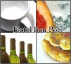 Bon Port Bistro