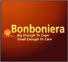 Bonboniera
