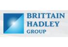 Brittain Hadley