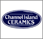 Channel Island Ceramics