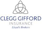 Clegg Gifford