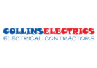 Collins Electrics