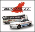 Delta Taxis Ltd