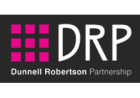 Dunnell Robertson Partnership Ltd