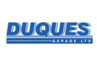 Duques Garage