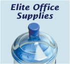 Elite Office Supplies
