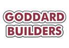 Goddard Builders