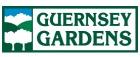 Guernsey Gardens Ltd