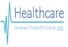 Healthcare Group, COBO Health Centre