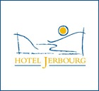 Hotel Jerbourg