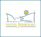 Hotel Jerbourg