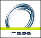 Image Group Ltd