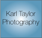 Karl Taylor Photography
