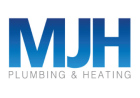M.J.H. Plumbing & Heating Engineers