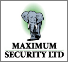 Maximum Security Ltd