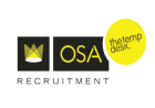 OSA Recruitment
