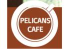 Pelicans Cafe