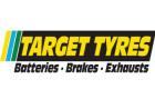 Target Auto Parts Ltd.