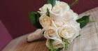 Tussie Mussie Flowers
