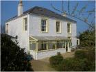 Le Vieux Clos Guest House, Sark