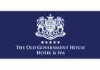 The Old Government House Hotel and Spa