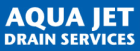 Aqua Jet Drain Services