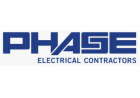 Phase Electrical Contractors