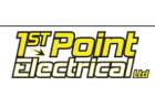 1st Point Electrical Ltd
