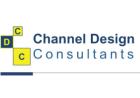 Channel Design Consultants