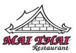 Mai Thai Oriental Restaurant