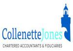 Collenette Jones