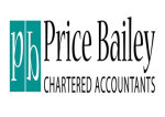 PRICE BAILEY LTD