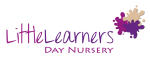Little Learners - Guernsey Nursery