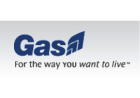 Guernsey Gas Company Limited