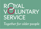 Women's Royal Voluntary Service (WRVS)