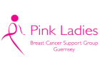 Pink Ladies (Breast Cancer)