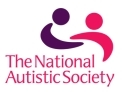 National Autistic Society - Guernsey Branch