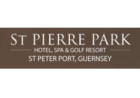 St Pierre Park Par Three Golf Club